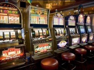 Играйте в онлайн казино, чтобы повеселиться и заработать