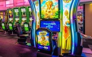 Заходите на официальный сайт Sol Casino – тут вам улыбнется удача