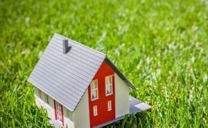 Преимуществами сельской ипотеки воспользовались 440 волгоградских семей
