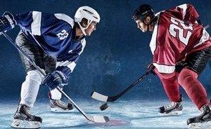 БК Фавбет: выгодные ставки на спорт для всех пользователей