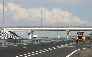 Достраивать транспортное кольцо в Ростове собираются в кредит
