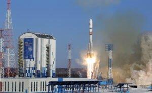 В Калмыкии может появиться первый в России частный космодром