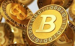 Преимущества биткоин-казино и интересные особенности