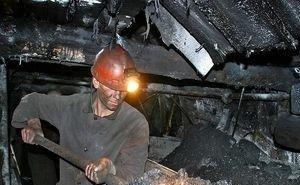 На Дону обсудили перспективы развития угольной промышленности