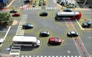 Управление транспортом в Волгограде доверят искусственному интеллекту