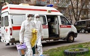 Жители Адыгеи добились снятия ограничений на госпитализацию