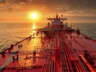Перевозки грузов в Турцию и Китай от RdCargo