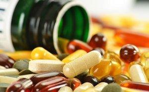 Для чего нужны препараты антиоксиданты