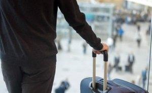 Астраханцы продолжают уезжать из региона