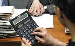 Для чего нужен калькулятор доставки и как им пользоваться?