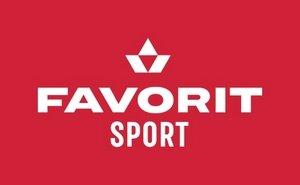 Почему партнерская программа Фаворит спорт – хороший шанс заработать?