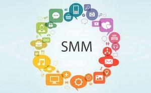 SMM продвижение: кого стоит выбрать для сотрудничества?