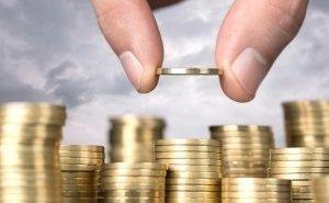 На поддержку инвестпроектов в Калмыкии направляют 263,5 млн рублей