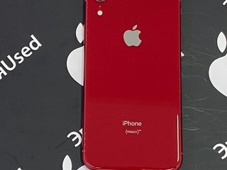 Стоит ли купить iPhone XR 64 бу?