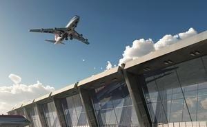 В Майкопе собираются строить аэропорт