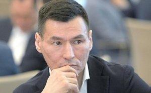 Эксперты сомневаются, что Хасиков начнёт проводить «прямые линии» с народом