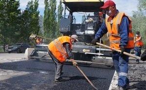 Глава Адыгеи требует не снижать темпы реализации «дорожного» нацпроекта