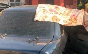 В Ростовской области маленькие дети задохнулись в машине