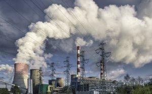 Самым загрязнённым городом России назван Ростов