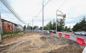 Для выкупа участков на Вавилова в Ростове создана рабочая группа