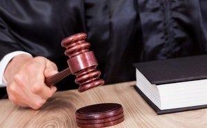 «Я всё равно невиновен»: осуждённый условно за гибель 11 человек обжалует приговор