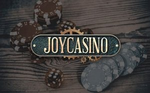 Сайт joycasino-besplatno.net: в Джойказино вас ждет увлекательный досуг и интересные слоты Joy caino
