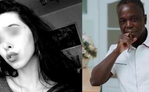 За смерть дочери волгоградка взыскала с клиники больше 1 млн рублей