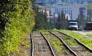 В Волгограде объяснили срыв сроков реконструкции скоростного трамвая