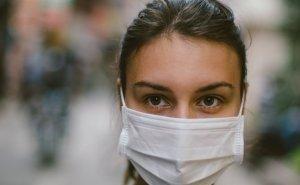 В Адыгее готовятся к очередной волне коронавируса