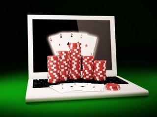 Как найти хорошее казино?