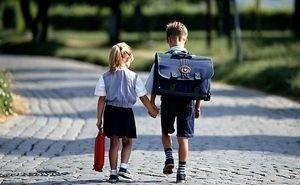 Родителей астраханских школьников беспокоит локдаун перед 1 сентября