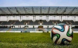 Матч «Ротора» с «СКА-Хабаровск» победителя не определил