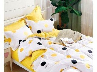 Достоинства постельного белья от «MirSon»