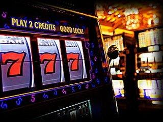 Онлайн-казино Азино777: подарки для клиентов
