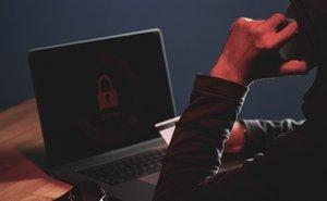 Российские МФО заявляют о снижении количества мошеннических запросов