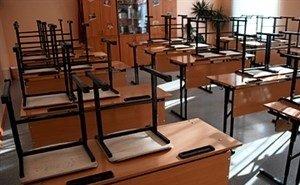 Вопрос перехода на онлайн-обучение волгоградских школ пока открыт