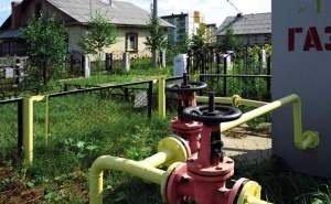 В Адыгее обсудили вопросы бесплатной газификации региона