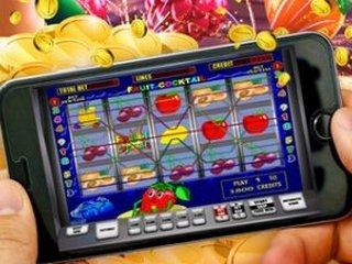 Игровые функции казино Фараон