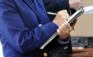 В Калмыкии при строительстве медучреждений выявлены многочисленные нарушения