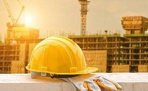 В Адыгее перераспределили полномочия по градостроительной деятельности