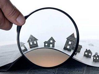 Как проверить недвижимость перед покупкой?