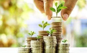 Власти Астраханской области хотят взять 2,7 млрд рублей кредита