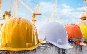 В Астрахани обсудили проблемы строительной отрасли