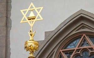 Власти Ростова судятся за увеличение платы за землю под синагогой