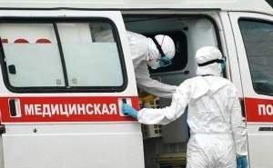 Волгоградским врачам «скорых» предложили раздавать земельные участки