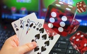 Сайт rts-online.ru: онлайн казино, доступное 24/7