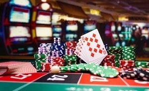 Какие имеет онлайн казино Лев преимущества и недостатки: честный обзор