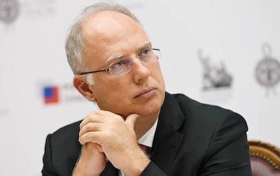 Глава РФПИ Кирилл Дмитриев: об эффективности и безопасности «Спутника V» свидетельствует опыт не только России, но и других стран