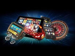 Казино Х: игровые автоматы для всех желающих