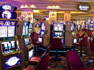 Развлекайтесь в казино Плей Фортуна и играйте, зарабатывая на мечту